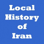 International Conference on Local History of Mazandaran